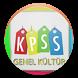 Kpss Genel Kültür by mmrsln