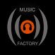 MUSIC FACTORY RADIO by Nobex Radio