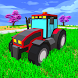 Farm Expert 2017 : Buy & Sell Village Tycoon Sim by OneTen Games