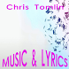 Chris Tomlin Lyrics Music by DulMediaDev