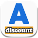 US Shop Discount Finder by Best New Tools