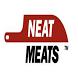 Neat Meats by StoreHippo