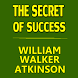 The Secret Of Success by mafapps