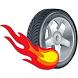 VW GTI Dynomaster Layout by Trackaroo