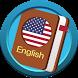 첫화면 영어단어 - 터치터치 영어공부,잠금화면,락스크린 by TIME SPACE SYSTEM Co., Ltd.