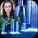 Waterfall Photo Frames by Pixel Info Media