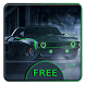 Neon Cars live wallpaper HD by livewallpaperjason