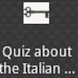 Quiz about the Italian Serie A