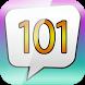 اكتشف شخصيتك 100اختبار واختبار by MicroFuture