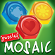 Mosaic Children Lite by booktouch