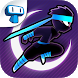 Ninja Nights - Endless Runner by Tapps Games