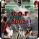 Tips For King of Fighters 2002 by CRNBINC