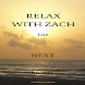 Relax With Zach - Lite