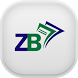 ZipBooks - Accounting Software by ZipBooks