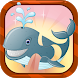 Sea Animals, Jigsaw Puzzle by Altcybergroup