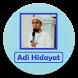 Kajian dan Ceramah Ustadz Adi Hidayat by Heeb Group