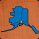 Baked Alaska Alehouse