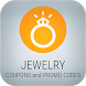 JEWELRY COUPONS - I'M IN by ImIn Marketer