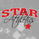 STAR Athletics: All Star Cheer by Supercharge Apps