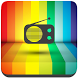 Gay FM - Gay Pride Music by JAR Movil Apps