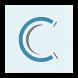 Cardstock Icon Theme by artvandelay440