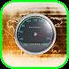 Smart Internet Speed Test by bestcallusremover