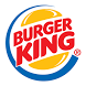 BurgerKing Chile by CrazyCake