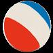 Premium | Crazy Bouncy Ball by D-Loc Enterprises Inc. (CosmoNET Technologies)