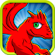 Amazing Dinosaur Adventure by Fox Run Games LLC