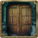 100 Doors XL by GAMEBORN Inc.