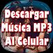 Descargar Musica Gratis Mp3 Para Celular Guide by Jaqr