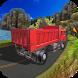Truck Driver Simulator by Hill climb