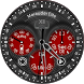 Ethereal XII by Marauder Elite Watch Face Designs