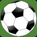 Sergipano 2018 - Futebol by Matheus Leite Silva