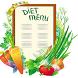 Mayo Diet Recipes by Yaputri