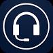 MP3 Player by MV Dev