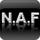 NAF日系美妝網-你的專屬彩妝魔法師 by 91APP, Inc. (3)