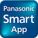 パナソニック スマート アプリ by Panasonic Corporation