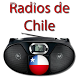 Radios de Chile by AmericaApp