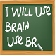 Use Brain by Seindo Studio