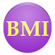 BMI Calculator by Rajam Raghu