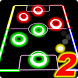 Glow Soccer 2: Online by TEXMOB
