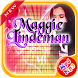 New Maggie Lindemann-Music Full by Baeronjo Studio