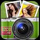 4K ULTRA HD Camera Pro by GalaxyApp