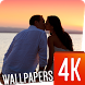Romantic Wallpapers 4k by Ultra Wallpapers