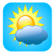 Weather Tomorrow by bostubapp New