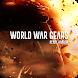 World War Gear - Pearl harbor by Black Magic & Mana Wizard Company