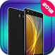 Launcher Theme for Intex Elyt E6 by Cool Theme Wallpaper HD