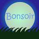 Bonsoir v4 by thanki