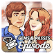 Passes Episode Cheats Gems Simulator by Jordan Apps And Games